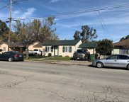 230 5th St, Greenfield image