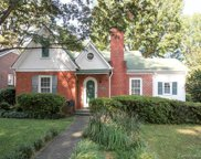 2341 Chesterfield  Avenue, Charlotte image