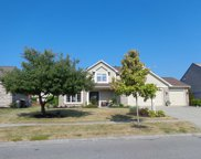 10607 Cherry Creek Road, Fort Wayne image