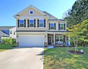 259 Urbano Lane, Goose Creek image