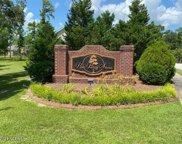 113 Pine Bluff Road, Swansboro image