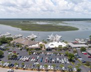 1880 Andell Bluff Boulevard Unit #G 12, Seabrook Island image