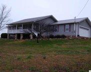 103 N Ridge Dr, Parrottsville image