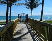 3420 S Ocean Boulevard Unit #8n, Highland Beach image