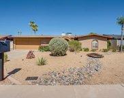 11015 N 26th Street, Phoenix image
