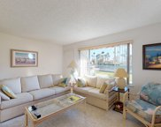 35616 Graciosa Court, Rancho Mirage image