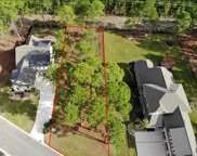 Lot 313 Waterbridge Blvd., Myrtle Beach image