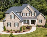 938 Heron Ridge Road, Winston Salem image