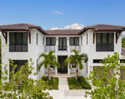 816 Paradiso Ave, Coral Gables image