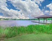 13529 Bay Lake Lane, Tampa image