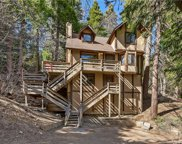 356 Flower Drive, Lake Arrowhead image