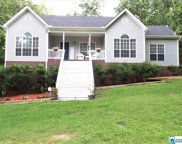 8505 Woodview Rd, Pinson image