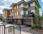34248 King Road Unit 35, Abbotsford image