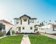 4241 2nd Avenue, Los Angeles image