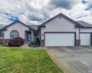 20317 126th St Ct E, Bonney Lake image