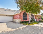 3130 Camellia Rose Drive Unit 413, Fort Worth image