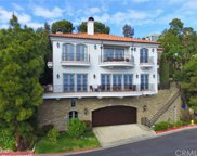 563 Emerald Bay, Laguna Beach image