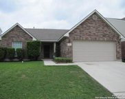 4931 Roan Brook, San Antonio image