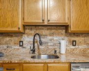 524 Swiftwater   Court, Sewell image