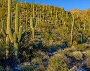 5444 N Avenida De La Colina, Tucson image