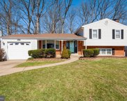 3018 Seminole   Road, Woodbridge image