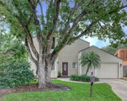 320 Hunters Point Court, Longwood image