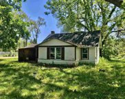 2939 VALLEY VIEW, Jackson image