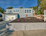 4649 Fieldbrook Road, Oakland image