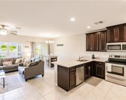3756 Crofton Ct, Fort Myers image