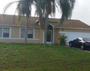 3025 SE Wake Road, Port Saint Lucie image