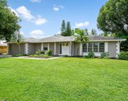 1430 Cumberland  Court, Fort Myers image
