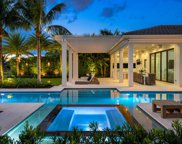 13943 Chester Bay Lane, North Palm Beach image