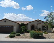 15452 W Skyview Way, Surprise image