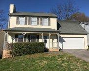 1348 Woodridge Drive, Knoxville image