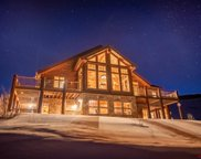 590 Red Mountain, Crested Butte image