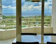4101 N Ocean Boulevard Unit #604, Boca Raton image