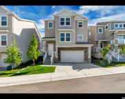 4937 W Red Ruby  Ln, Herriman image