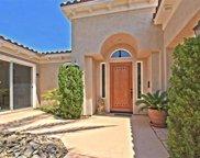 46 Toscana E Way, Rancho Mirage image