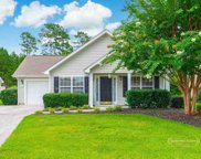 208 Whitchurch St., Murrells Inlet image