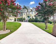 3310 Sparkleberry Court Se, Southport image