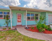 484 Grandview Avenue, Ormond Beach image