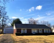 223 S Kenmore Drive, Evansville image