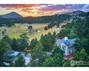 768 Mountain Meadows Rd, Boulder image