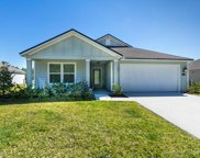 118 Grand Reserve Dr, Bunnell image
