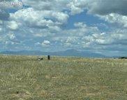 7190 Cowboy Ranch View, Peyton image