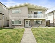 4335 Fleming Street, Vancouver image
