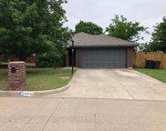 4036 Heritage Way Drive, Fort Worth image