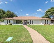 3411 Whirlaway Road, Dallas image