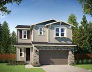 27015 237th Place NW Unit 52, Maple Valley image