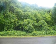 Lot# 29 Old Mountain Road, Sevierville image